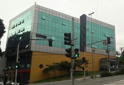Câmara Municipal de Guarulhos