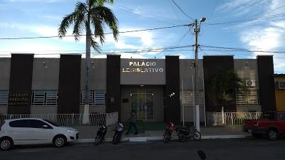 Câmara Municipal De Massapê em Massapê - CE | CamaraMunicipal.com.br