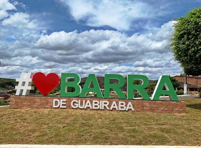 Fonte: www.camaramunicipal.com.br